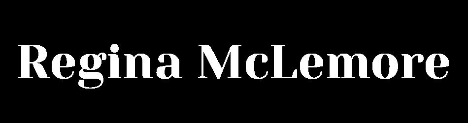 Regina McLemore